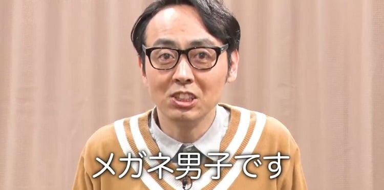 ariyoshi_20200516_image3.jpg