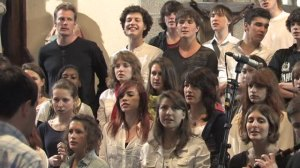 2012-06-chorale-ploubezre-06