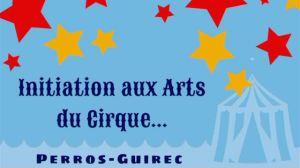 Master-Cirque-Gervais-5