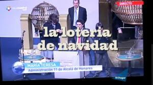 2012-01-loto-esp-01