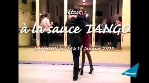 2012-02-tango-08