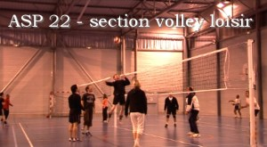 Volley-g
