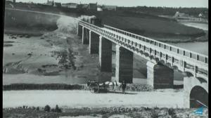 2014-06-histoire-trains-cdn-vign3