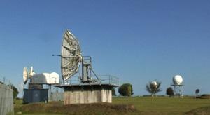 antennes_modifié-1