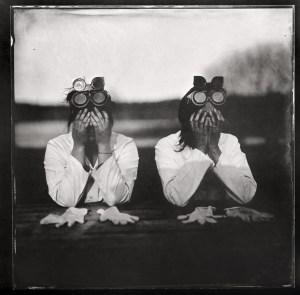 les-soeurs-necromanciennes