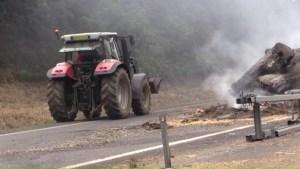 2015-09-barrage-agriculteurs-04-vign