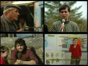 1988-02-je-bretonne-a-l-ecole-vign
