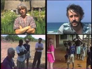 1994-07-meem-gaulois-pays-savane-vign