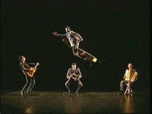 2000-04-cirque-plume-11