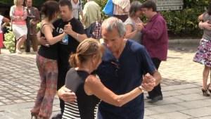 2016-09-forum-assos-tango-vign