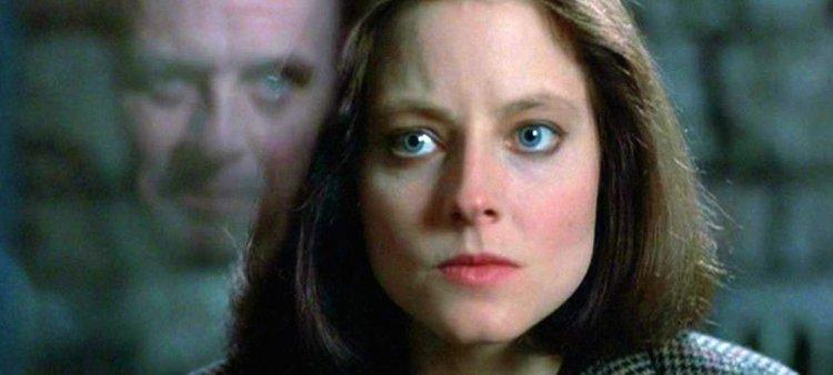 Почему в продолжении «Молчания ягнят» снялась Джулианна Мур?