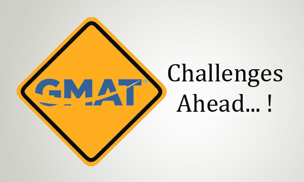 Image result for gmat