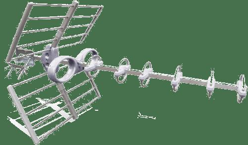 antena-corab-synergia-hd