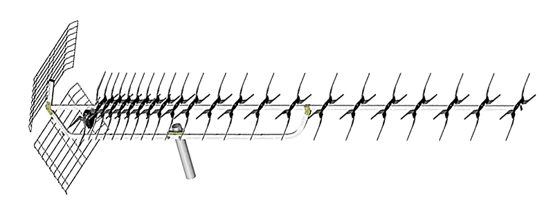 antena-kierunkowa-elementowa