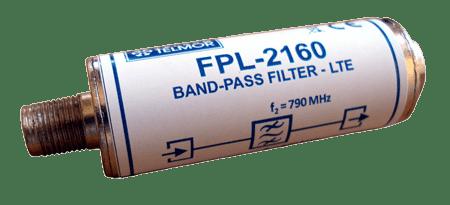 filtr-LTE