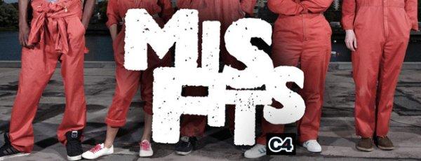 misfits bannerone