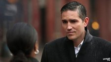 person of interest 1x19 - 12