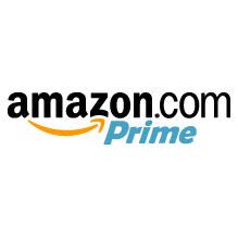 Amazon Prime - streaming di film e serie TV