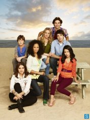 the fosters foto cast (2)