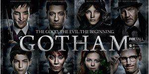 Gotham-banner