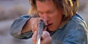 tremors kevin bacon serie tv
