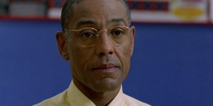 Giancarlo Esposito Breaking Bad Better Call Saul