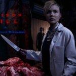 I protagonisti – Cult   American Horror Story