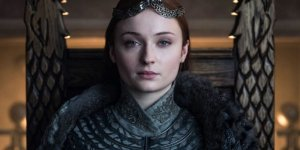 game of thrones sansa finale