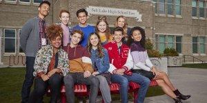 high-school-musical-cast serie