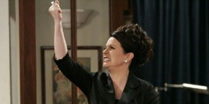 Will & Grace - Karen Walker