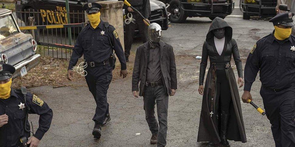 watchmen 1x06