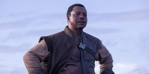 carl-weathers-the-mandalorian greef karga
