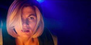 doctor-who-jodie whittaker-season-12