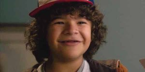 Gaten Matarazzo svela la sua fan theory preferita di stranger things