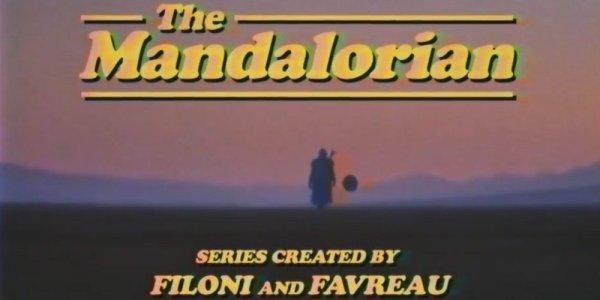 mandalorian anni ottanta