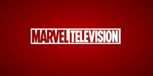 marvel television chiude