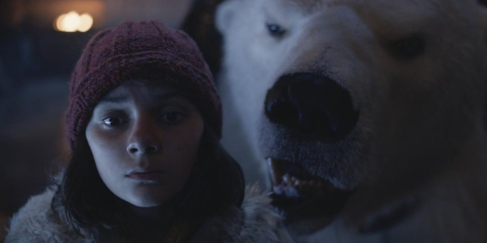 his dark materials queste oscure materie 1x07