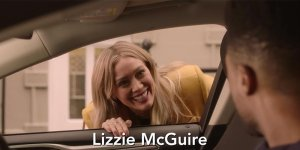 lizzie-mcguire-disney+