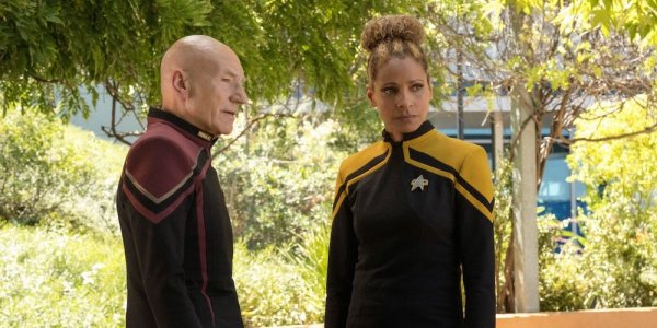 picard star trek scena amazon