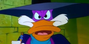 darkwing duck disneyplus