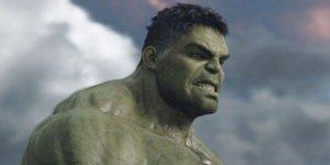 mark-ruffalo-she-hulk
