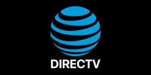 DirecTV-Logo-768x403
