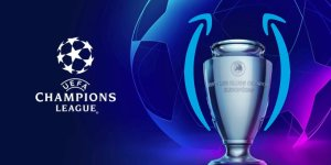 amazon prime video champions league