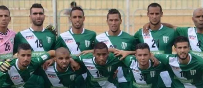 امل بوسعادة 0 0 جمعية الشلف ملخص مطول للمقابلة