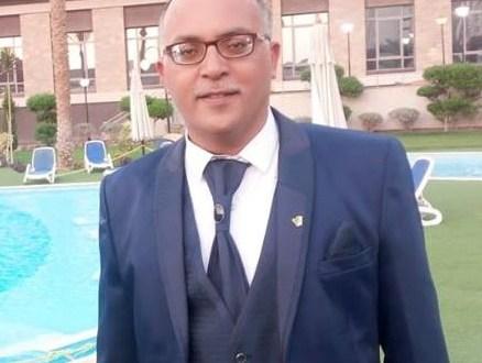 تهنئة المنشد محمد هواري للشعب الجزائر بوسعادة انفو
