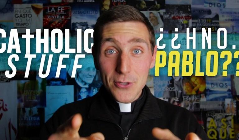 ¡Más STUFF que nunca! – Catholic Stuff