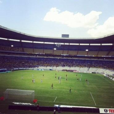 Alebrijes vs Dorados en Vivo Ascenso MX 2017 previo