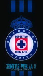 Cruz Azul vs Santos en Vivo TDN Liga MX 2017