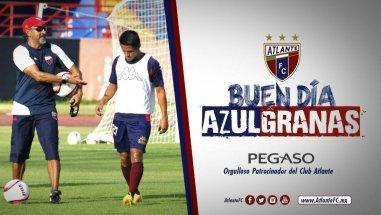 Mineros vs Morelia 2017 en Vivo Copa MX previo