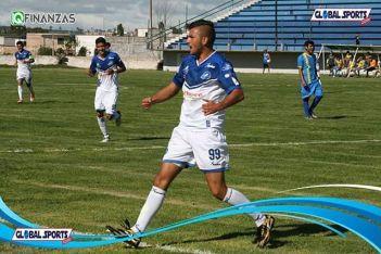Venados vs Alebrijes en Vivo Online Ascenso MX 2017 previo